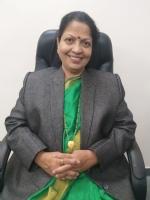 डॉ. विजयाताई पाटील _1&nbs